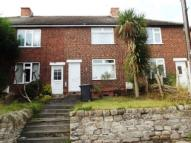 2 bed Terraced home in Coppice Road, Arnold