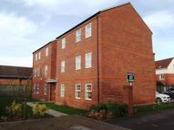 Apartment in Bodill Gardens, Hucknall