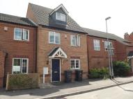 3 bed Town House to rent in Sherwood Street -...
