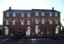 3 bedroom Town House to rent in James Drive, Calverton