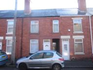 3 bedroom Terraced house to rent in Carlingford Road...