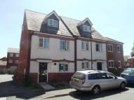 3 bedroom Town House in Palmerston Road, Ilkeston