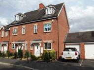 new development to rent in Flats Lane, Calverton