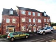 4 bed Town House to rent in Betts Avenue, Hucknall
