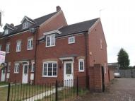3 bed Town House to rent in Ravenstone Court,