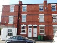 3 bedroom Terraced home in Cheltenham Street...