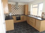 3 bed semi detached house for sale in Austin Street, Bulwell