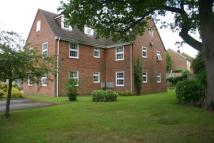 2 bedroom Ground Flat in Eddington, Hungerford