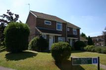 3 bed semi detached home in De Montfort Grove...