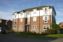 2 bed Apartment in Lambourn, Hungerford