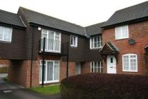 1 bedroom Apartment for sale in Hungerford