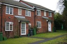2 bedroom Apartment in Hungerford