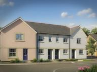 2 bed new house for sale in Pound Ring Penryn, TR10
