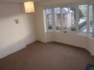 5 bed house in Sighthill Drive...