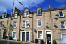 1 bedroom Flat to rent in HAWICK, SCOTTISH BORDERS
