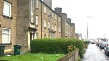 3 bedroom Flat to rent in Restalrig Road