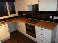 4 bed house in Parkhead Gardens
