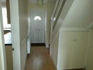 Cruachan Flat to rent