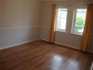 4 bedroom Flat to rent in Farquhar Terrace...