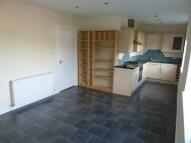 4 bedroom Flat in Carrick Knowe Gardens