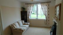 Flat to rent in Wardieburn Drive