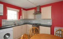 4 bedroom Maisonette in Muthag Court, Selkirk