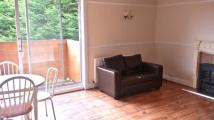 3 bed Flat to rent in MacLaren Court, Hawick