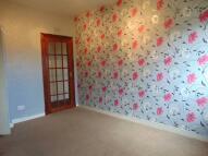 3 bedroom Flat in Pennywell Road, Edinburgh