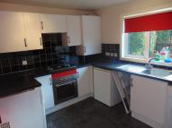 2 bed Terraced property to rent in Hughes Crescent, Dalkeith