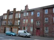 2 bedroom Flat in Thorn Brae, Johnstone
