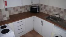 1 bed Flat in GALASHIELS...