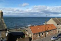 3 bedroom Flat to rent in High Street, Prestonpans