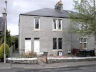 George Street Flat to rent
