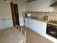 2 bedroom property in Jean Armour Avenue...