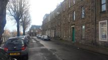 2 bed property in Duke Street, Hawick