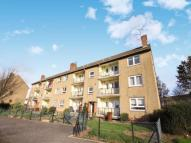 Flat to rent in Bogwood Road, Mayfield
