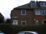 3 bedroom house in Carrick knowe Drive