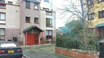 4 bedroom Flat to rent in Barn Park Crescent...