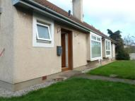 3 bed home to rent in 31 Walker Terrace...