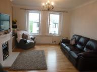 3 bed Flat to rent in Reed Drive, Newtongrange