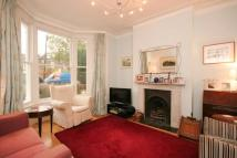 3 bed Terraced home in Canning Road,  Highbury...