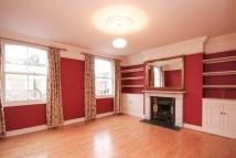Apartment in Aberdeen Road,  Highbury...