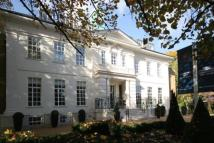 2 bed Apartment to rent in Thackeray House Loxford...