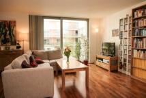 Highbury Stadium Square Apartment for sale