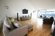 2 bed Apartment in Highbury Stadium Square...