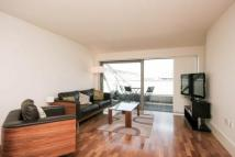2 bedroom Terraced property to rent in Highbury Stadium Square...