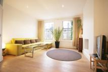 Apartment to rent in Roden Street,  Islington...