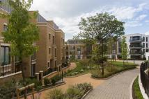 Apartment to rent in Loxford Gardens, N5