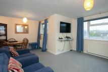 2 bed Flat in Warwick Road, EN5