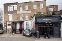 1 bedroom Flat in Haverstock Hill, NW3